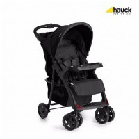 Hauck Shopper Neo 2 коляска прогулочная