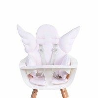 Подушка Childhome ANGEL UNIVERSAL