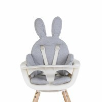 Подушка Childhome RABBIT UNIVERSAL
